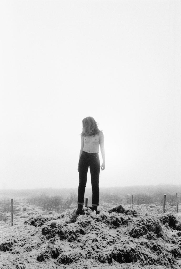 Untitled (94)